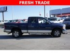 2005 Dodge Ram under $9000 in Texas