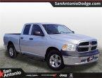 2013 Dodge Ram under $18000 in Texas