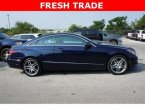 2014 Mercedes Benz E-Class under $28000 in Texas
