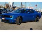 2015 Dodge Challenger under $44000 in Texas