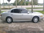 2005 Buick LeSabre under $3000 in Florida