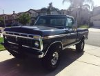 1976 Ford F-100 under $18000 in CA