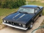 1967 Plymouth Barracuda under $17000 in Colorado