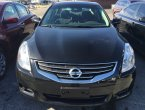 2012 Nissan Altima under $9000 in Kentucky