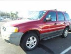 2004 Ford Escape under $4000 in Florida