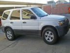 2005 Ford Escape under $4000 in California
