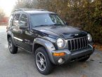 2003 Jeep Liberty under $4000 in Rhode Island