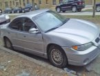 2000 Pontiac Grand Prix under $1000 in Illinois