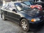 1994 Honda Civic under $2000 in Indiana
