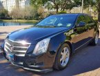 2008 Cadillac CTS under $13000 in Texas