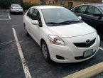 2012 Toyota Yaris under $9000 in Missouri