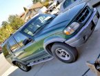 2000 Ford Explorer under $2000 in California