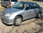 2005 Honda Civic under $6000 in Tennessee