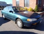 1996 Toyota Camry under $4000 in RI