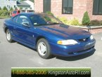 1996 Ford Mustang under $4000 in Rhode Island