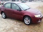 2003 Saturn Ion under $2000 in South Carolina