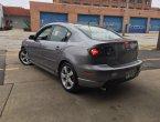 2003 Mazda Mazda3 under $3000 in Ohio