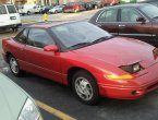 1995 Saturn SC in Michigan