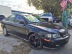 2004 Volvo S40 under $2000 in Florida
