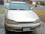 2006 Toyota Camry under $2000 in Colorado