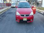 2006 Suzuki Aerio under $2000 in New Jersey