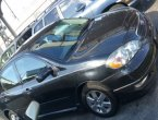2008 Toyota Corolla under $7000 in NJ