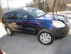 CR-V was SOLD for only $5500...!