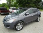 2008 Mazda CX-7 under $8000 in Ohio