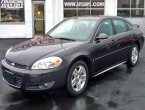 2009 Chevrolet Impala under $7000 in Indiana