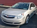 2009 Saturn Aura under $6000 in Indiana