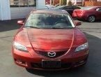2008 Mazda Mazda3 under $6000 in Indiana