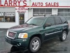 2006 GMC Envoy under $6000 in Indiana