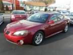 2006 Pontiac Grand Prix under $7000 in Indiana