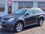 2010 Chevrolet Equinox under $8000 in Indiana
