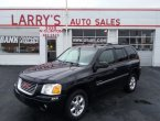 2006 GMC Envoy under $7000 in Indiana