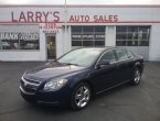 2010 Chevrolet Malibu under $7000 in Indiana