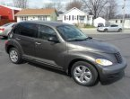 2002 Chrysler PT Cruiser under $4000 in Indiana