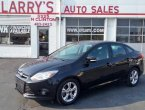 2013 Ford Focus under $8000 in Indiana