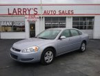 2006 Chevrolet Impala under $4000 in Indiana