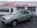 2004 Buick Rendezvous under $6000 in Indiana