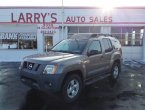 2005 Nissan Xterra under $8000 in Indiana