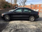 2004 Volvo S60 under $3000 in Missouri