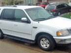 1998 Ford Expedition under $4000 in California