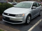 2014 Volkswagen Jetta under $16000 in North Carolina