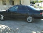 1998 Toyota Camry under $2000 in California