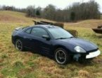 1988 Mitsubishi Eclipse under $1000 in Kentucky
