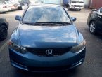 2008 Honda Civic under $5000 in Florida
