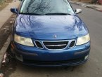 2004 Saab 9-3 under $3000 in Connecticut