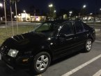 2003 Volkswagen Jetta under $3000 in CA