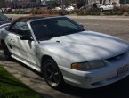 1998 Ford Mustang under $2000 in CA